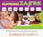 tradicionalni-slovenski-zajtrk-projekt2
