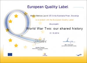 UE_quality_label